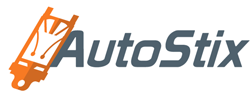 Autostix